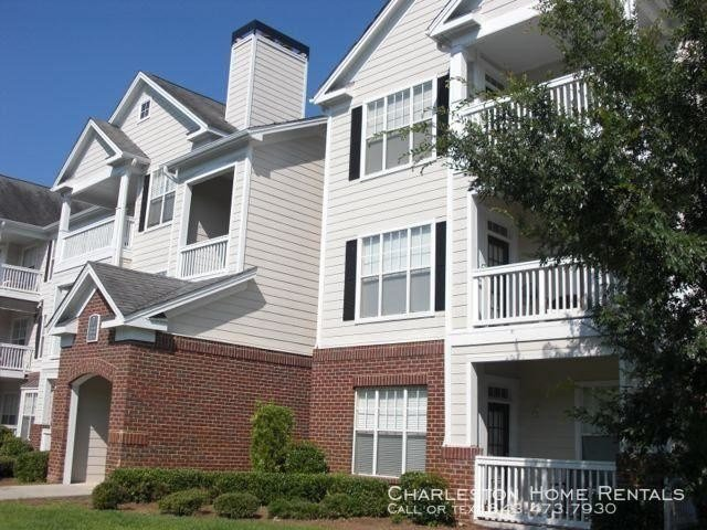 Best 1 Bedroom In Charleston Sc 29407 Apartment For Rent In With Pictures