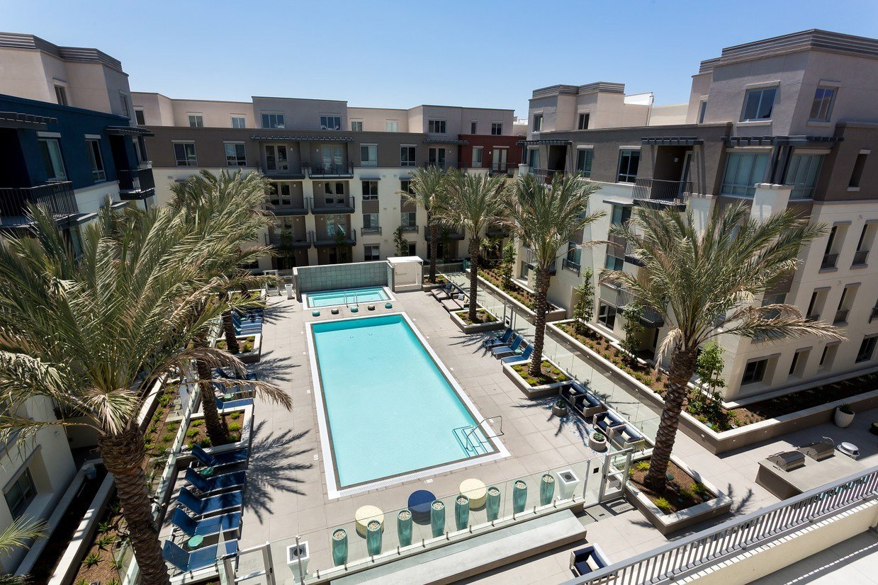 Best Avalon Huntington Beach Apartments In Huntington Beach With Pictures