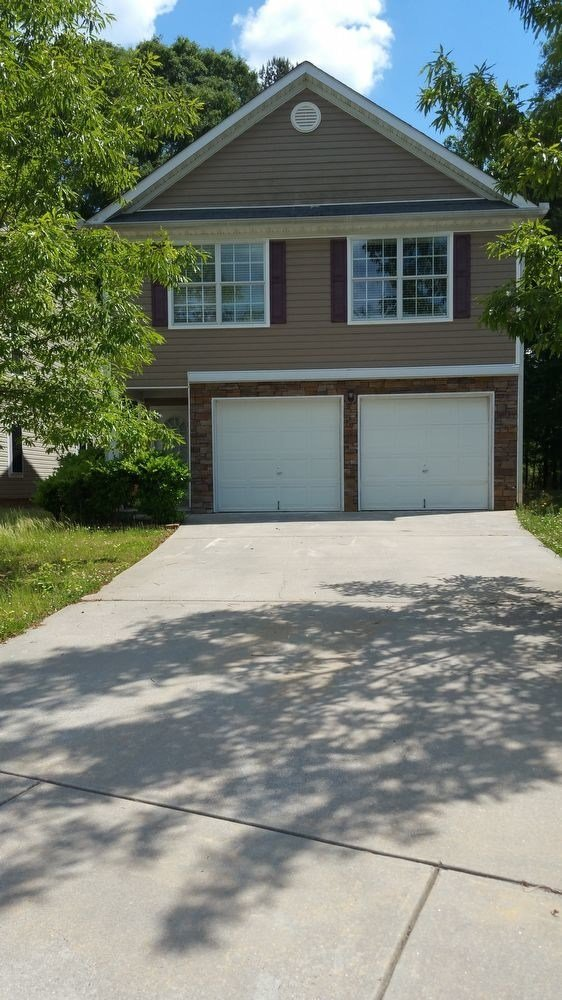 Best 5 Bedroom House House For Rent In Atlanta Ga With Pictures