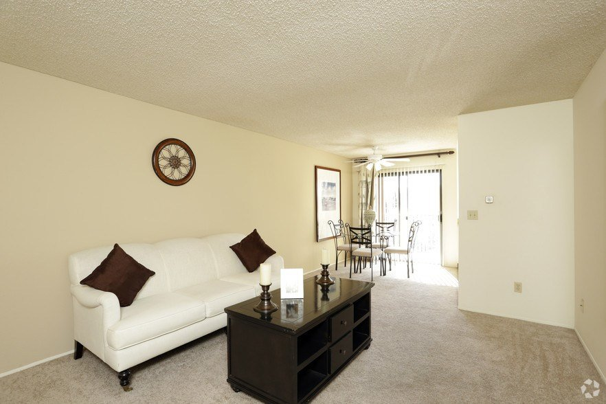 Best Prado Apartment Homes Rentals San Diego Ca Apartments Com With Pictures