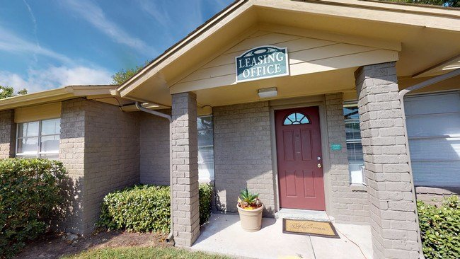 Best Carroll Lane Apartments Apartments Corpus Christi Tx Apartments Com With Pictures
