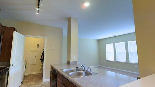 Best Orchard Meadows Apartment Homes Apartments Ellicott City Md Apartments Com With Pictures