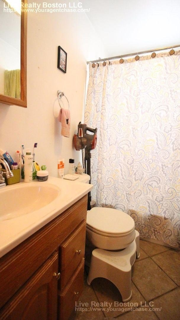 Best 3 Bedroom In Allston Ma 02134 Apartment For Rent In With Pictures