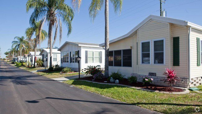 Best Wood Park Pointe Rentals Arcadia Fl Apartments Com With Pictures