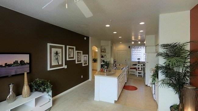 Best The Metro At Zanjero Apartments Glendale Az With Pictures