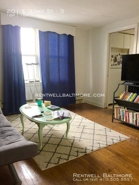 Best 1 Bedroom In Baltimore Md 21218 Apartment For Rent In With Pictures