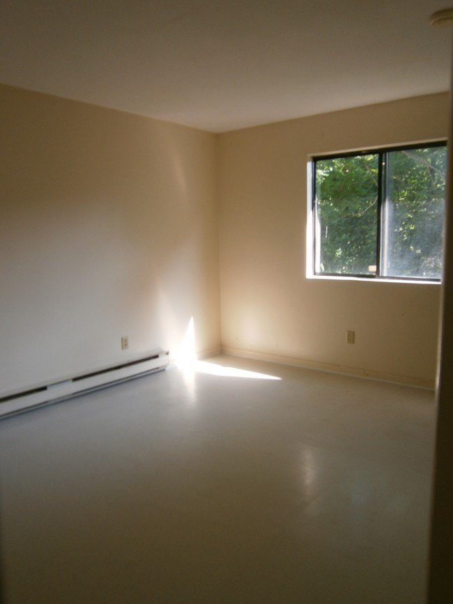 Best 110 Griffiths St Syracuse Ny 13208 Apartments Syracuse With Pictures