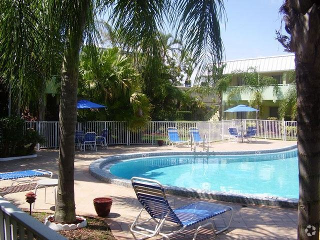 Best Kendall House Apartments Rentals Miami Fl Apartments Com With Pictures