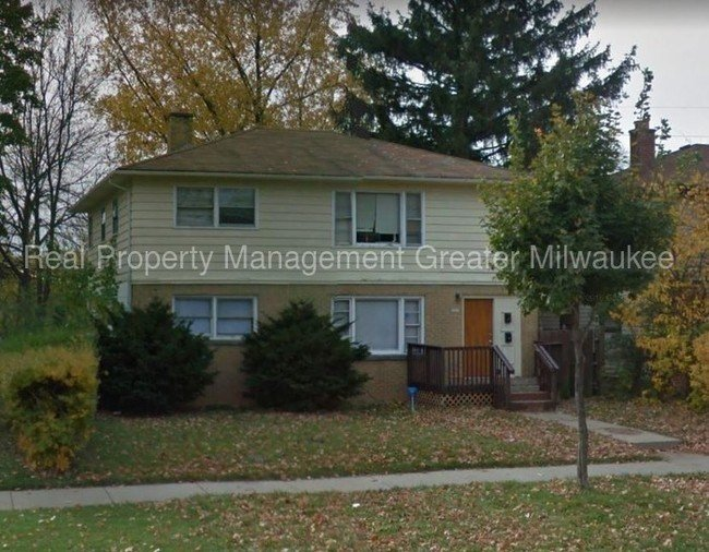 Best 3 Bedroom Houses For Rent In Milwaukee Online Information With Pictures