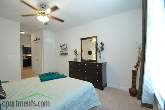 Best Redmill Landing Apartments Apartments Virginia Beach Va With Pictures