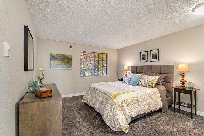 Best Altitude104 Apartments Tacoma Wa Apartments Com With Pictures