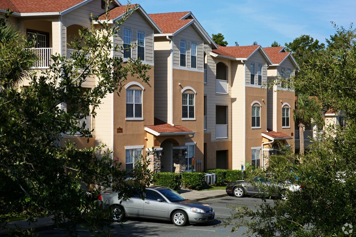 Best Capital Walk Apartments Apartments Tallahassee Fl With Pictures