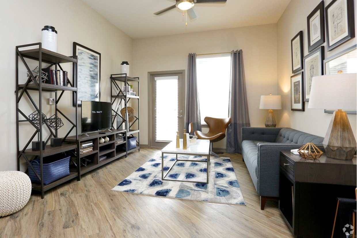 Best 1760 Apartments Apartments Lawrenceville Ga With Pictures