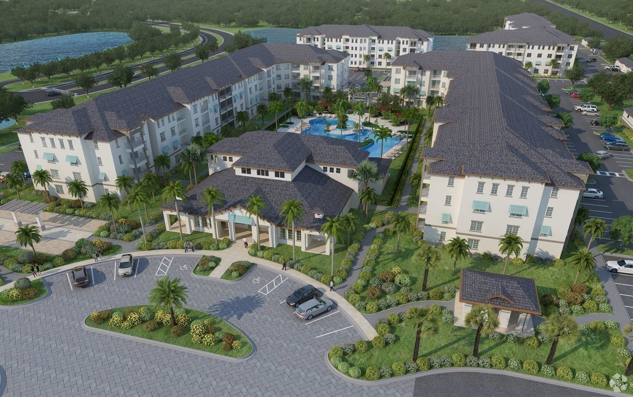Best Naples Manor 1 Bedroom Apartments For Rent Naples Fl With Pictures