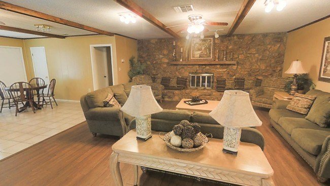 Best Knollwood Apartments Apartments Mobile Al Apartments Com With Pictures
