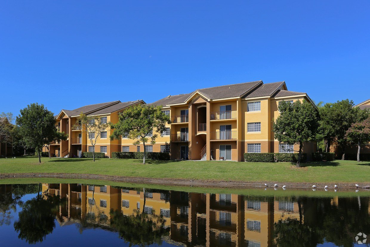 Best Indian Trace Apartments Apartments West Palm Beach Fl With Pictures
