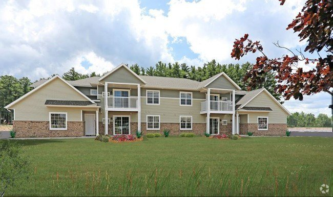 Best Apartments For Rent In Plover Wi Apartments Com With Pictures