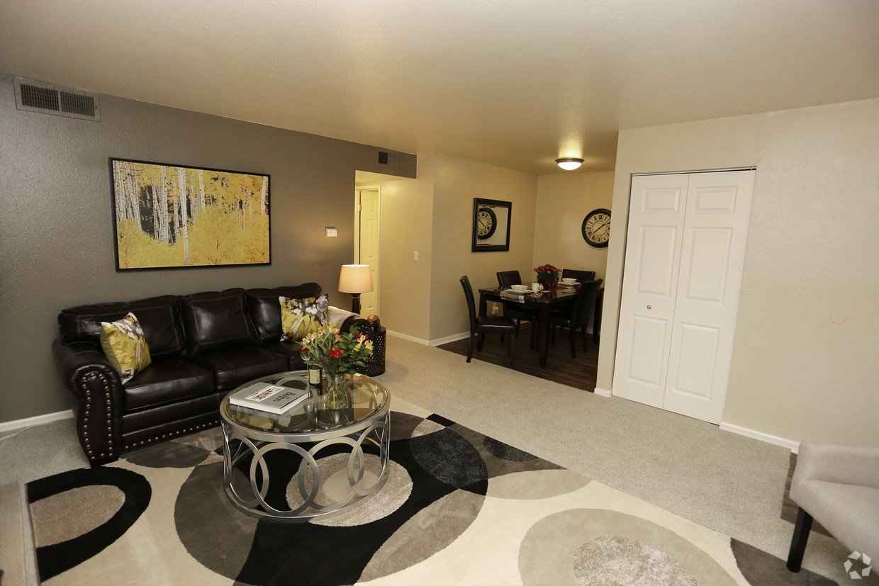 Best Aspenleaf Apartments Apartments Fort Collins Co With Pictures Original 1024 x 768