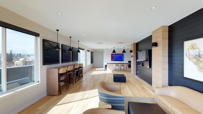 Best Colewood Apartments Denver Co Apartments Com With Pictures