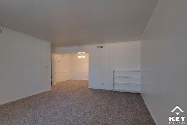 Best Stratford West Apartments Apartments Wichita Ks With Pictures