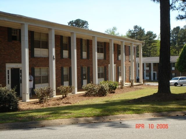 Best 235 Sycamore Dr Unit S 5 Athens Ga 30606 Apartment For With Pictures