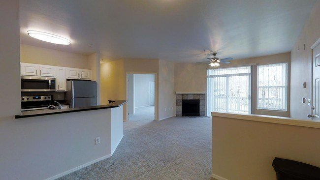 Best Center Pointe Apartments Apartments Beaverton Or With Pictures