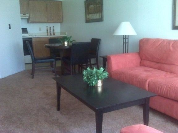 Best 1 Bedroom In Detroit Mi 48208 Townhouse For Rent In Detroit Mi Apartments Com With Pictures Original 1024 x 768