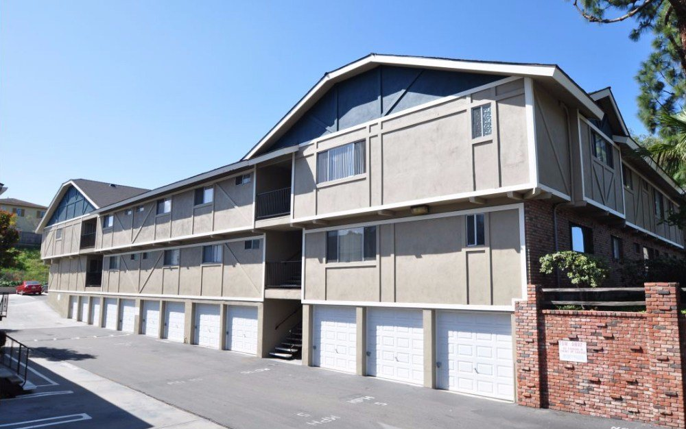 Best Apartment In Chula Vista 1 Bedroom 1 Bath With Pictures