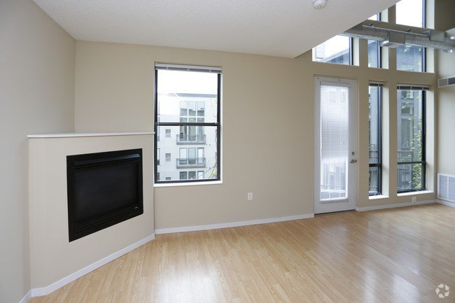 Best Eitel Apartments Apartments Minneapolis Mn Apartments Com With Pictures