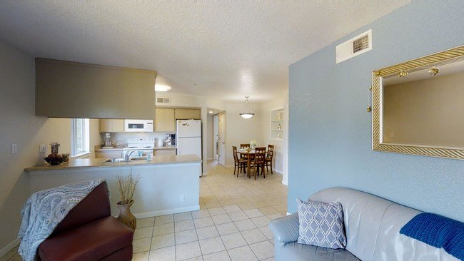 Best Creek View Homes Apartments Chico Ca Apartments Com With Pictures