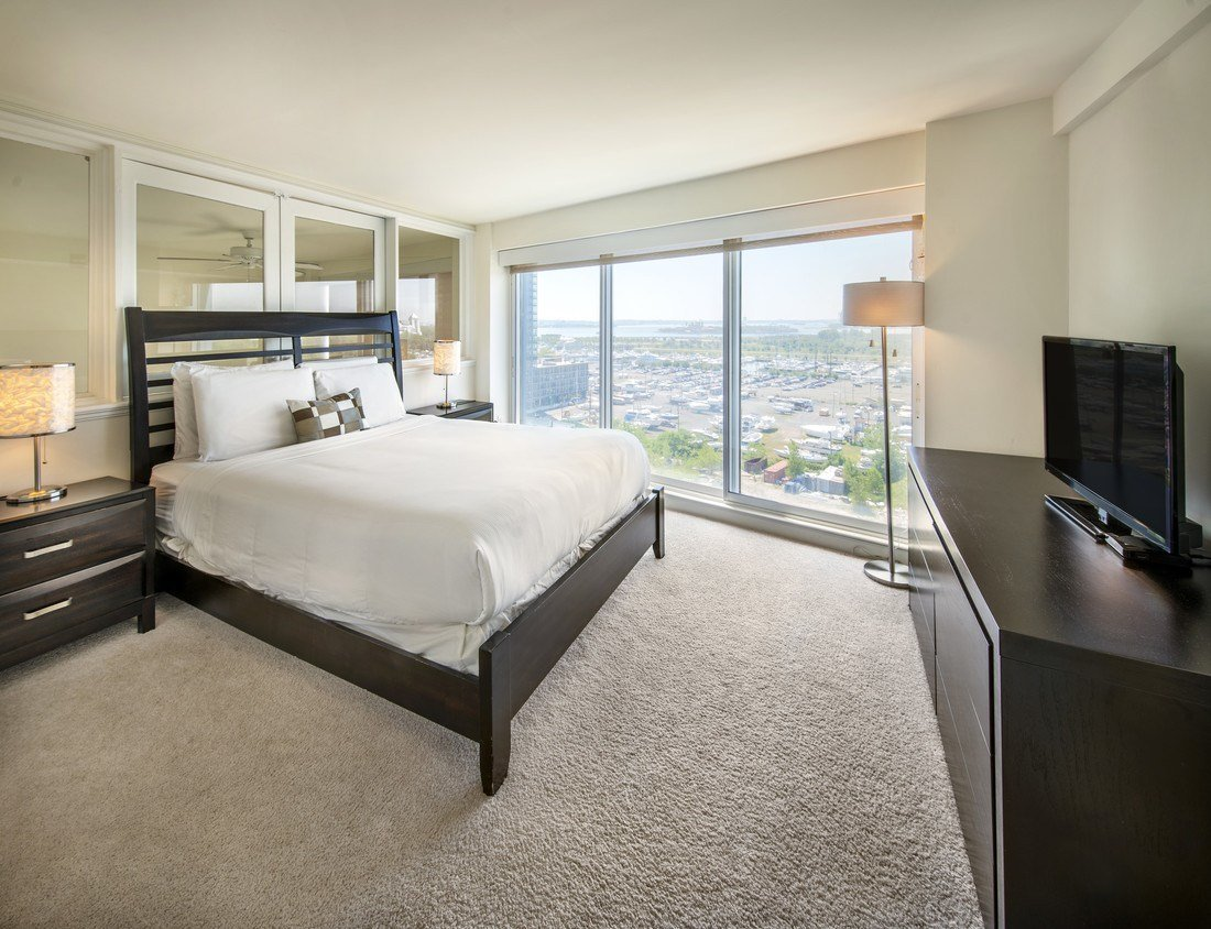 Best 9 Regent Street The Zenith Apartments Jersey City Nj With Pictures