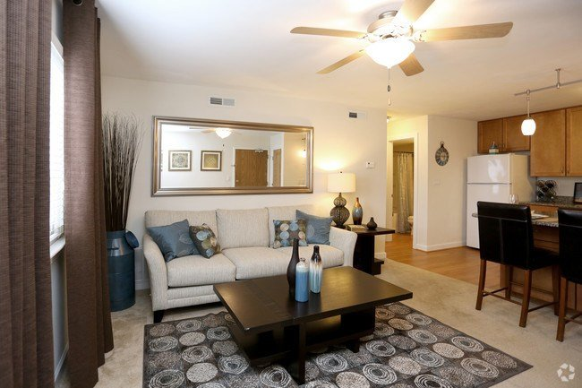 Best Waterford Apartments Apartments Virginia Beach Va With Pictures