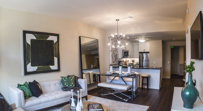 Best One Theater Square Apartments Newark Nj Apartments Com With Pictures