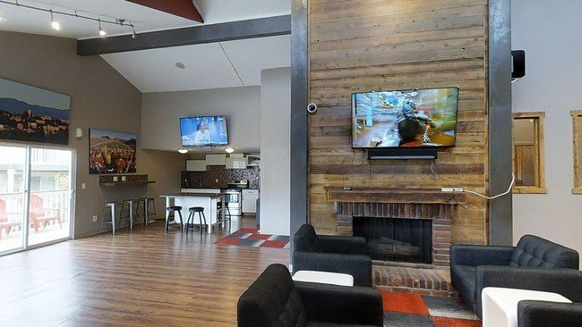 Best The Ruckus Apartments Pullman Wa Apartments Com With Pictures