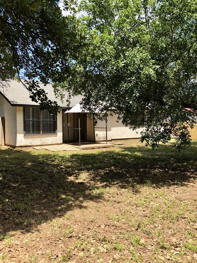 Best 3 Bedroom Ready For Move In House For Rent In Arlington With Pictures