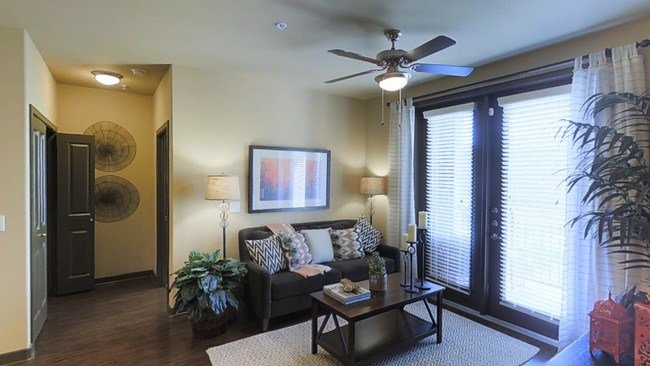 Best Cityscape At Market Center Apartments Plano Tx With Pictures