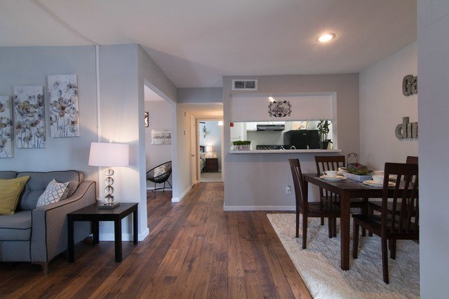 Best Harvest Hill Apartments Apartments Houston Tx Apartments Com With Pictures
