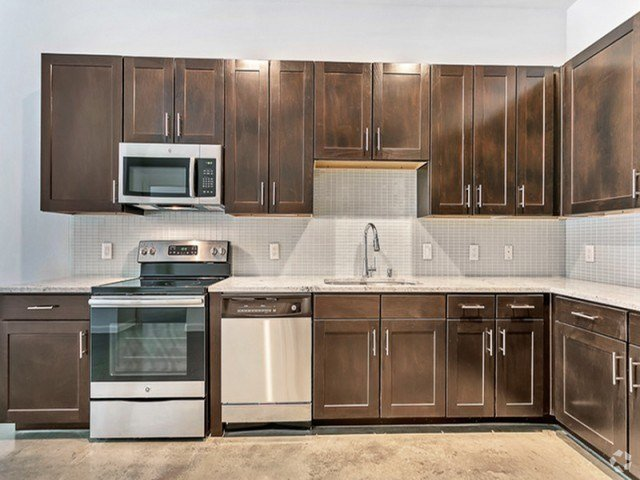Best 1 Bedroom Apartments For Rent In Plano Tx Apartments Com With Pictures