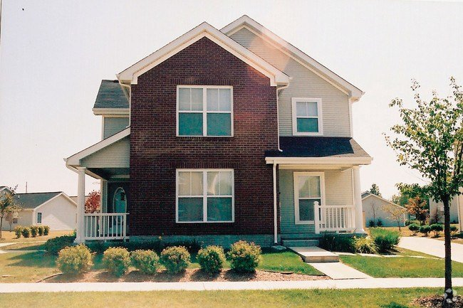 Best 2 Bedroom Low Income Apartments For Rent In Springfield Il Apartments Com With Pictures