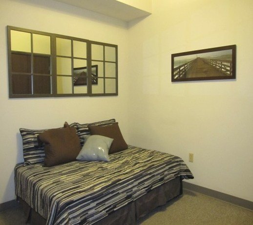 Best Equinox Apartments Rentals Madison Wi Apartments Com With Pictures
