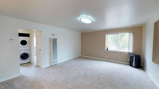 Best The Court Apartments Apartments Santa Clara Ca With Pictures