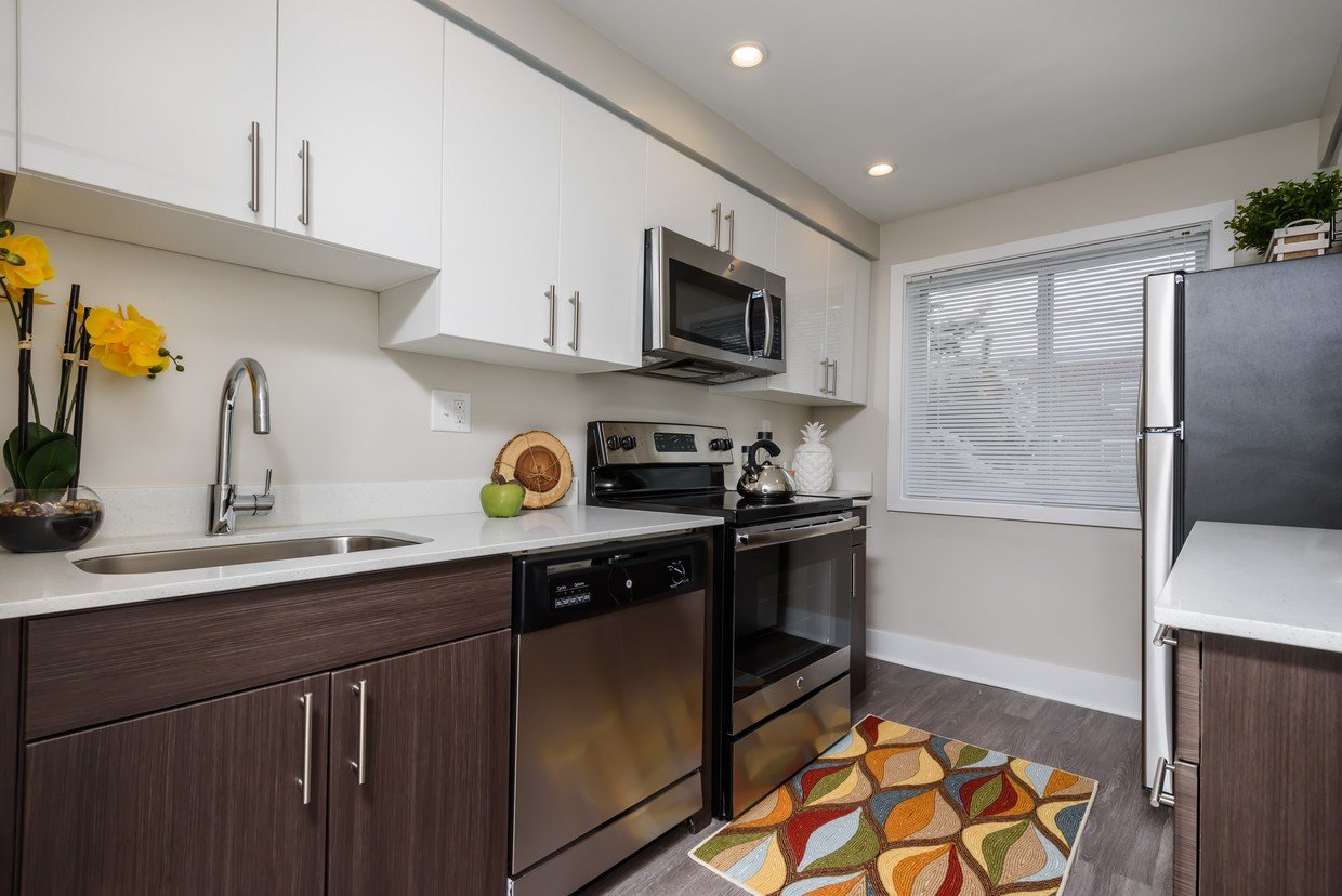 Best North Lane Apartments Apartments Conshohocken Pa With Pictures