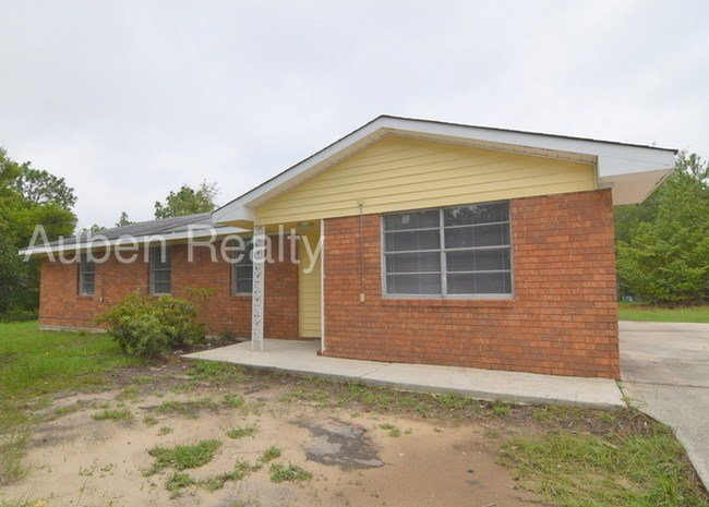 Best All Electric 4 Bedroom House Section 8 Ok House For With Pictures