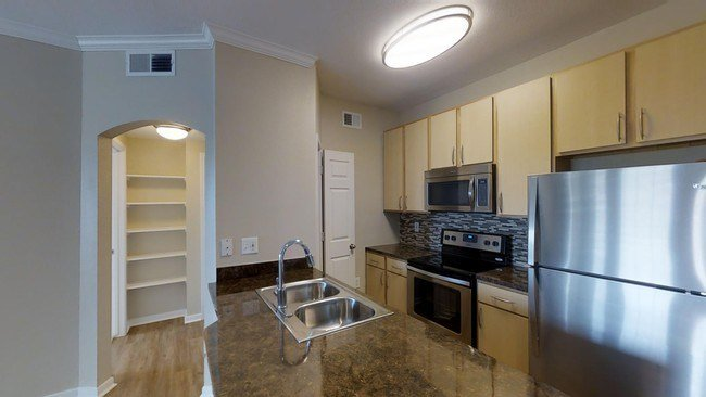 Best The Club Of The Isle Apartments Galveston Tx With Pictures