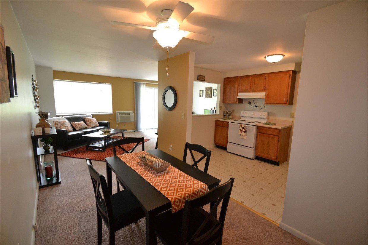 Best Windsor Place Apartments Rentals North Syracuse Ny Apartments Com With Pictures