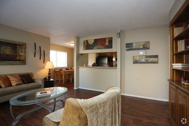 Best Oakstone Apartment Homes Rentals San Antonio Tx With Pictures