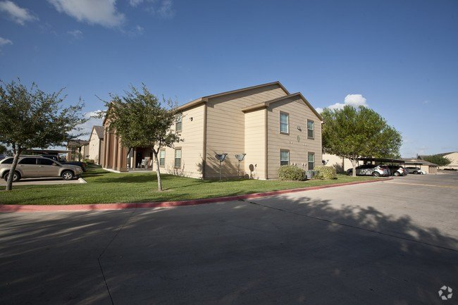 Best Apartments For Rent In Harlingen Tx Apartments Com With Pictures