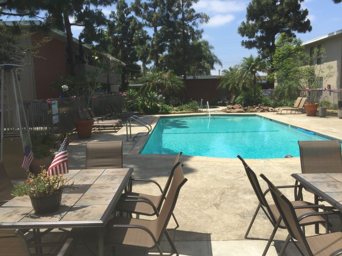 Best Apartment In Huntington Beach 1 Bedroom 1 Bath 1725 With Pictures
