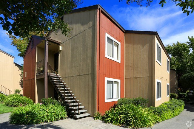 Best Kentwood Apartments Apartments Napa Ca Apartments Com With Pictures
