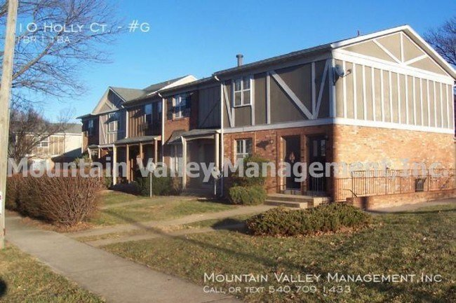 Best 1 Bedroom In Harrisonburg Va 22801 Apartment For Rent In Harrisonburg Va Apartments Com With Pictures